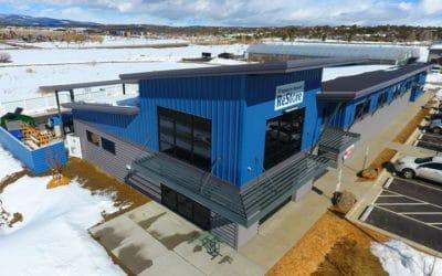 Habitat ReStore – Durango, CO